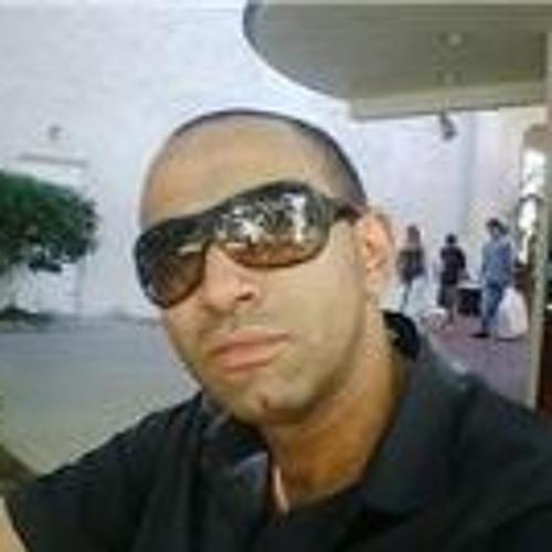 Ammsy's avatar