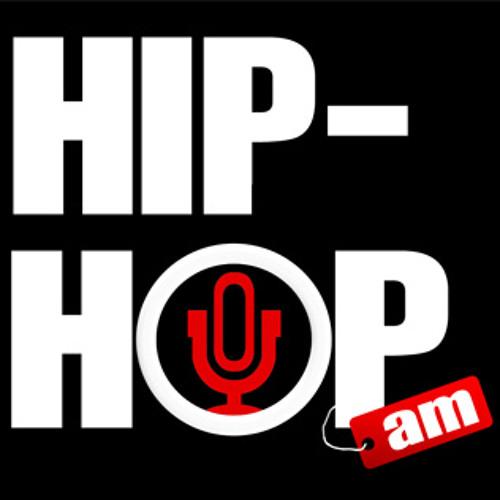 Red Light - Spasi Vaxvan feat. Ararat & Mos (Mets Hayq)
