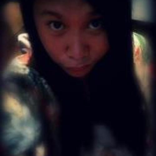 June Dae Morga's avatar