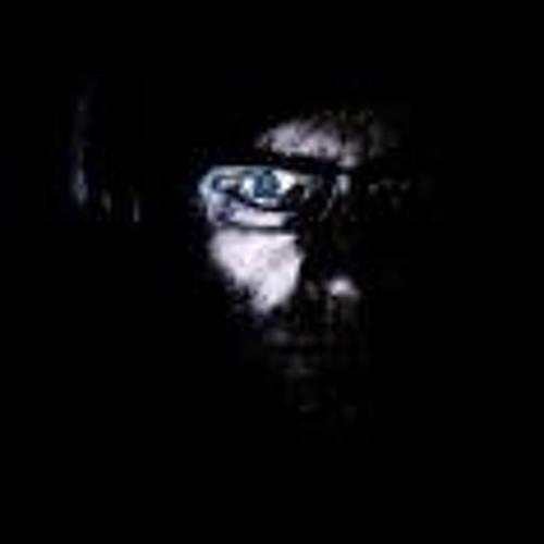Dj Uncle Bensh's avatar