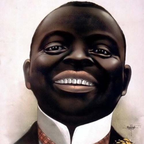 aaddaann's avatar