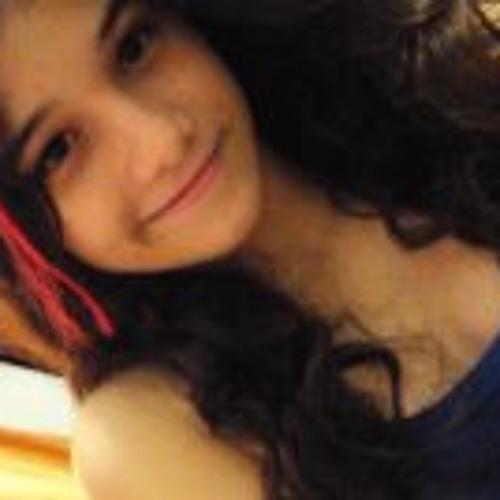 Carol Santos 6's avatar