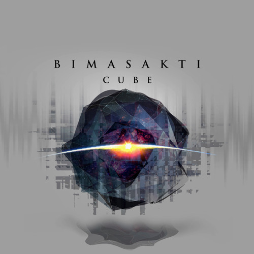 BIMASAKTI's avatar