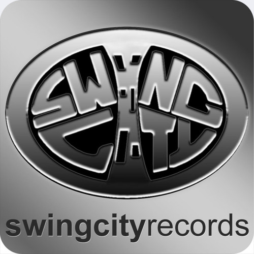 Swing City Records's avatar