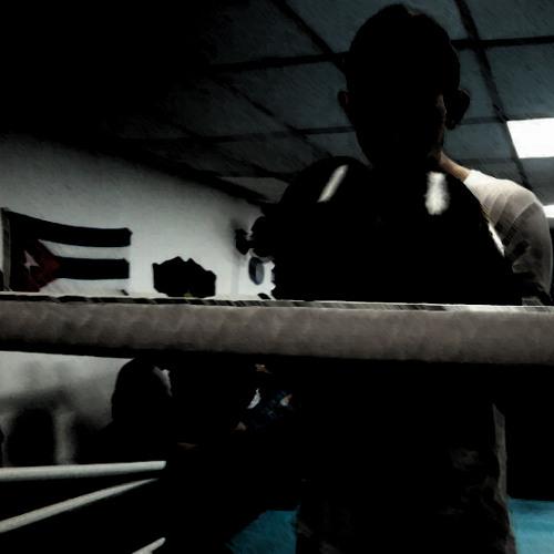 Matheus Duarte's avatar