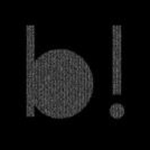 bifronterecords's avatar