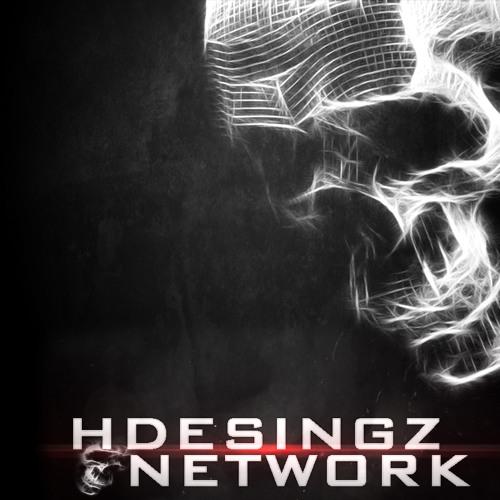 HDesingzNetwork's avatar