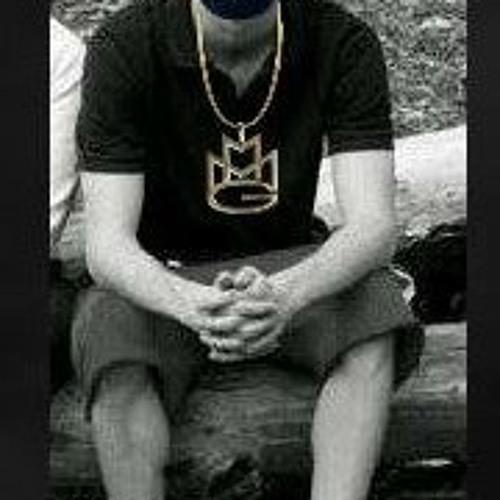 Braden Claringbold's avatar