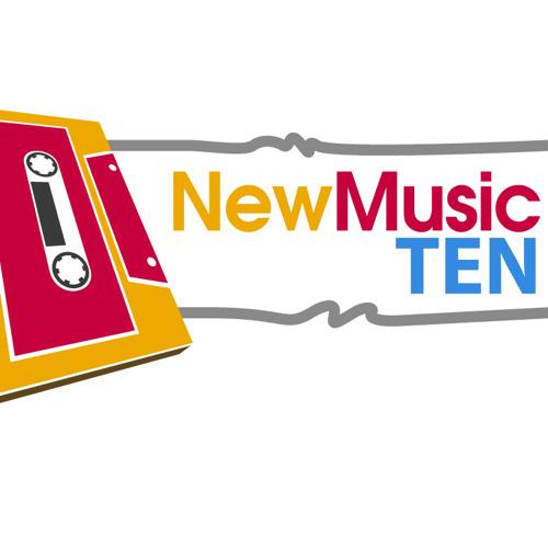 NewMusic Ten's avatar