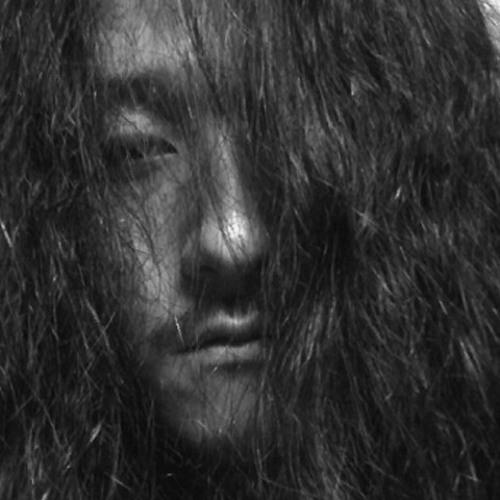 Tatsunokakushigo's avatar
