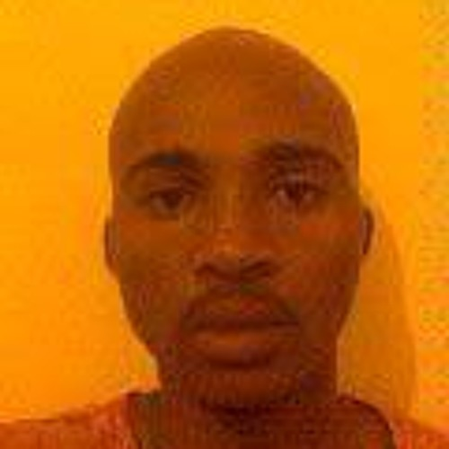 Dj Man B's avatar