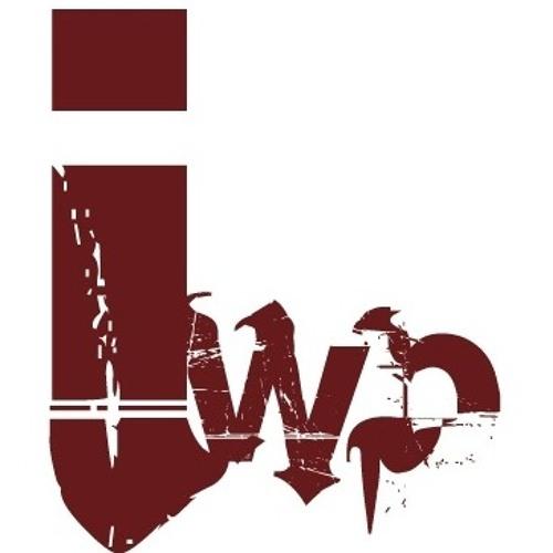 Eavery IWP's avatar