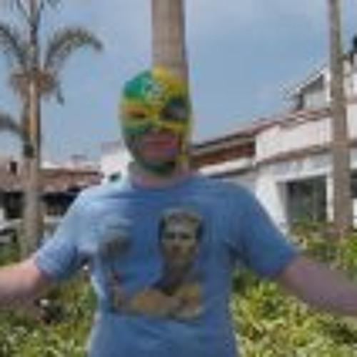 Chris Paegelow's avatar