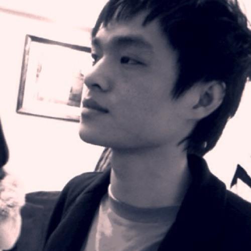 hexianrui's avatar