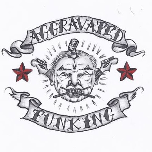 Aggravated Funking's avatar