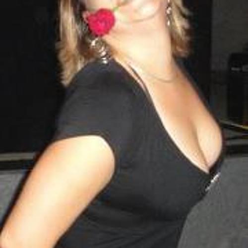 Erika Panzeri's avatar