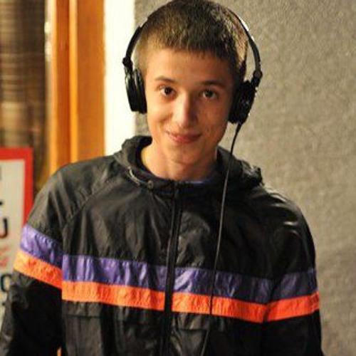 DJ ZeC's avatar