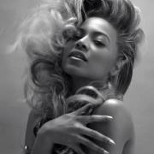 Beyoncé Eyes 1's avatar