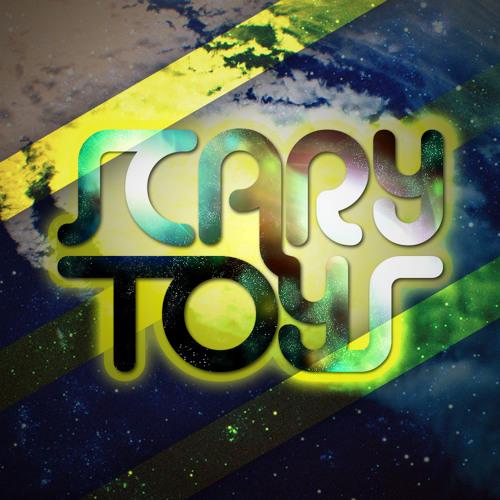 Scary Toys's avatar