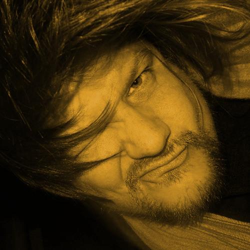 napoleonrec's avatar