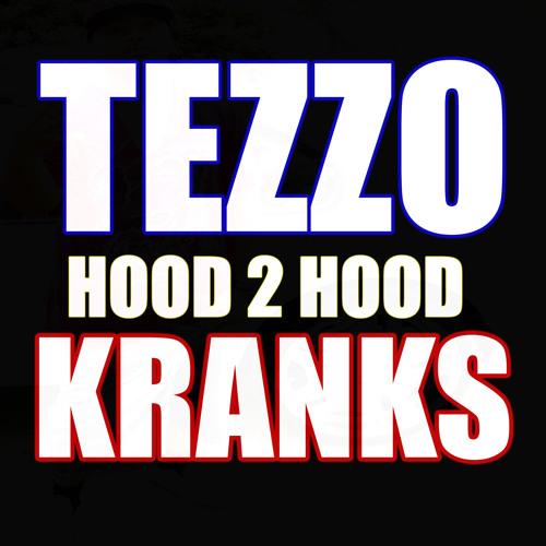 TampaTezzo's avatar
