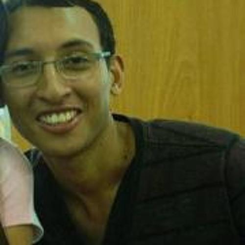 Robson Abreu 4's avatar