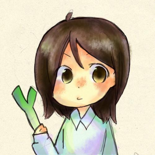 MisakiAkatsuki's avatar