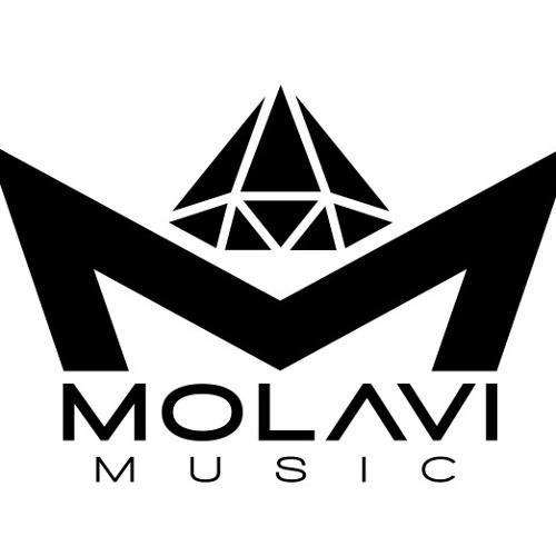 DjMOLAVI's avatar