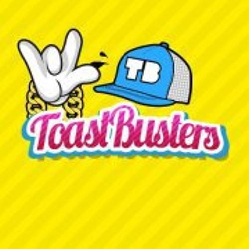 Toastbusters's avatar