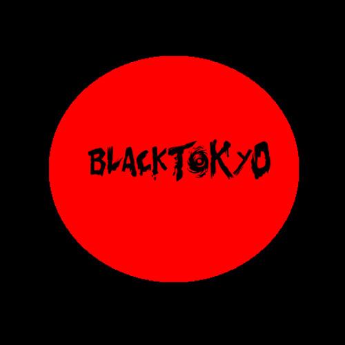 BlackTokyo's avatar