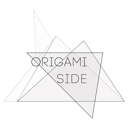 Origami Side's avatar