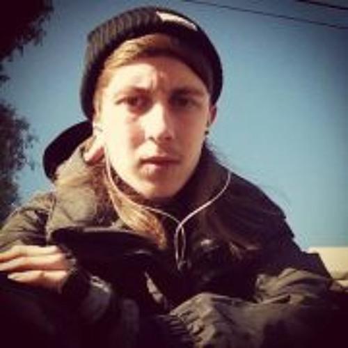 Alex-Denvor Boorman's avatar