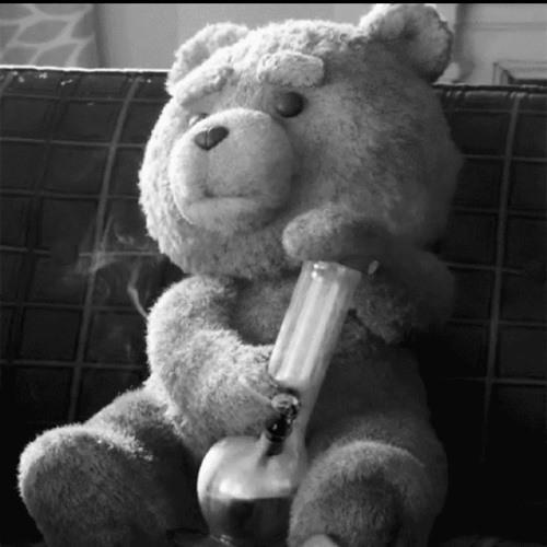Ted_Da_KushSmoker's avatar