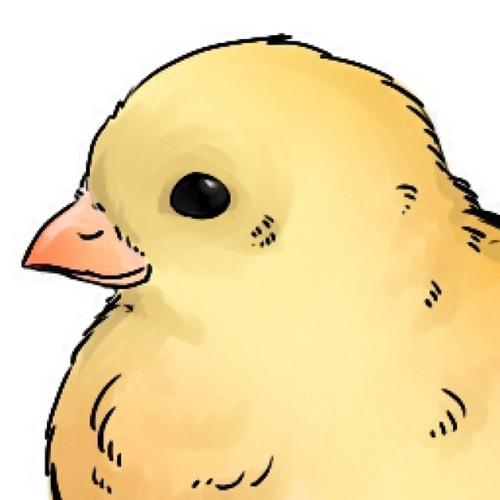 hiyokotaisa's avatar