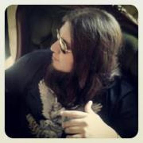 4ld3b4r4n's avatar