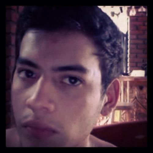 coeh's avatar