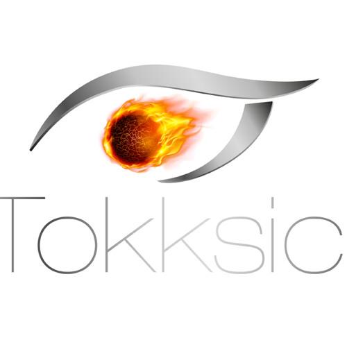 Tokksic's avatar