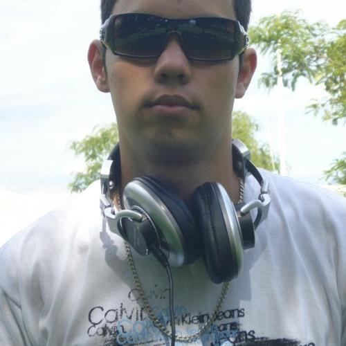 Miqueias Oliveira 2's avatar