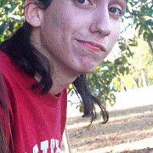 Fernando Neto 2's avatar