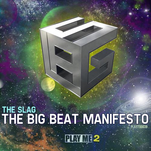 The Big Beat Manifesto 1's avatar