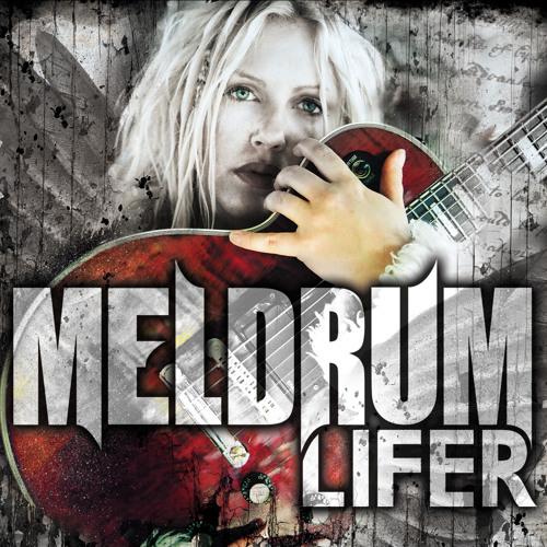 MeldrumMusic's avatar