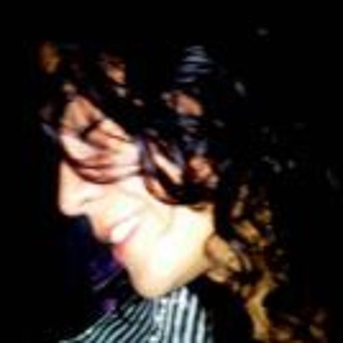 Key Duarte's avatar