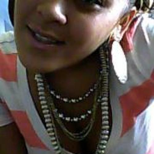 Tiffany TheFliest's avatar