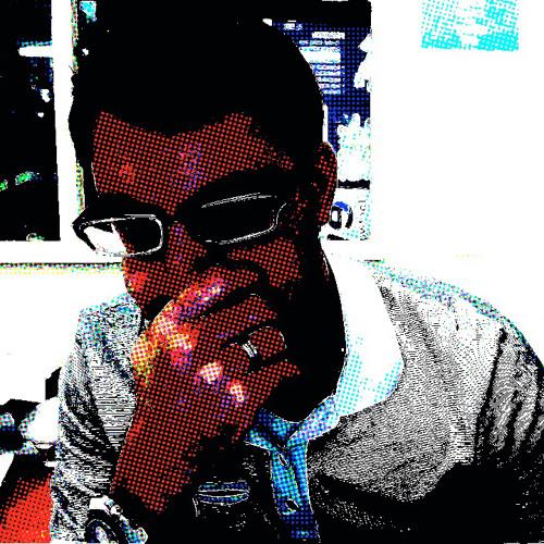 FlashFabio's avatar