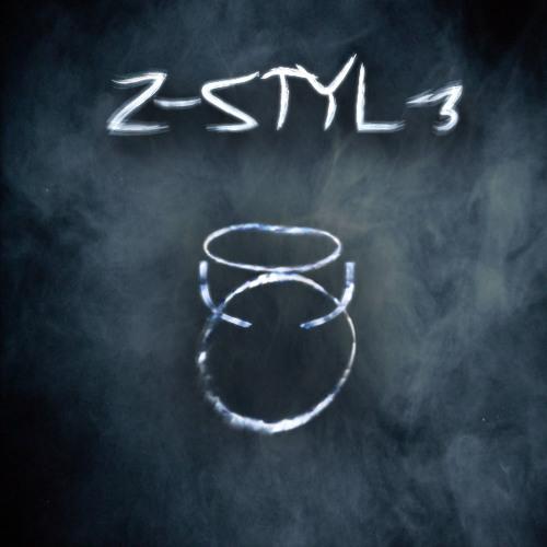 Z-Styl3's avatar