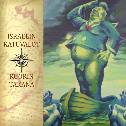 Israelin katuvalot's avatar