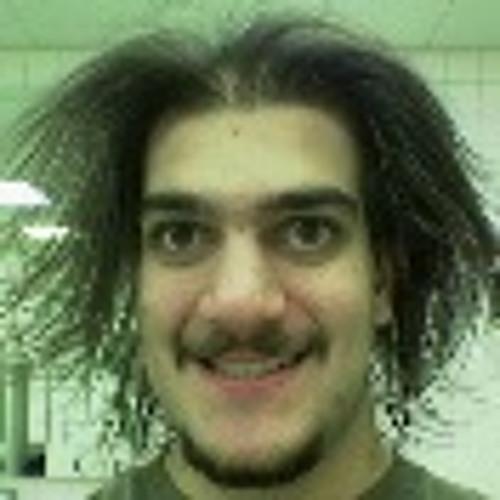 ohmz's avatar