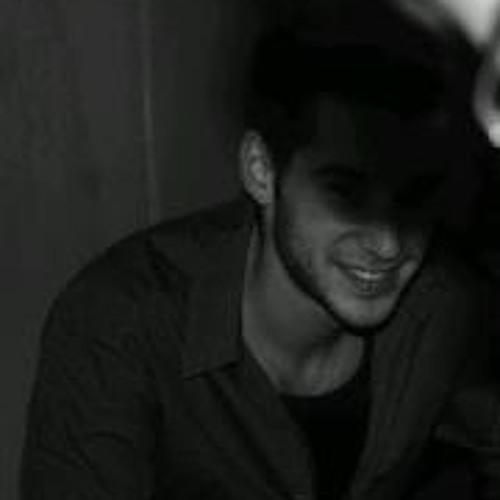 Marc Muntané's avatar