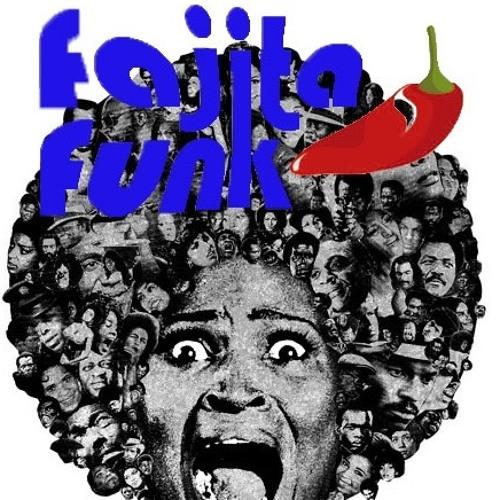 Fajita Funk's avatar