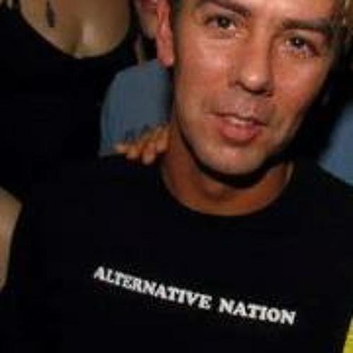Stefan Wuyts's avatar